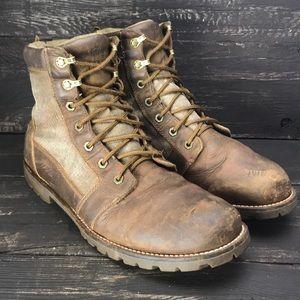 Kodiak Thane Waterproof Boots Size 13